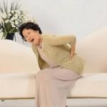 Món ăn bài thuốc đông y giúp chữa đau khớp
