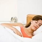 Món ăn bài thuốc đông y cho người hay ngủ mơ, mê sảng