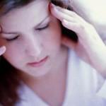Chứng đau nửa đầu và những biện pháp cải thiện tự nhiên