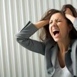 Mùa hè, dân văn phòng phải đặc biệt lưu ý với những chứng đau đầu!