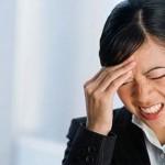 Những nguyên nhân không ngờ gây ra các cơn đau đầu khó chịu