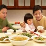 9 kẻ thù gây khó chịu cho hệ tiêu hóa mà bạn cần phòng tránh