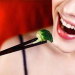Những thói quen xấu cần tránh xa trong các bữa tối