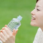 Quy tắc nhiều – ít: Hãy nhớ kỹ quy tắc này để cuộc sống luôn khỏe mạnh