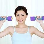 Những điều cấm kị lớn nhất trong tập thể dục