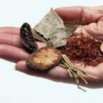 Một vài điều kiêng kỵ trong ăn uống khi sử dụng thuốc Đông y